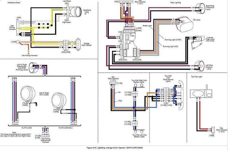 Genie Garage Door Opener Sensor Wiring, Chamberlain Garage Door Opener Wiring Diagrams