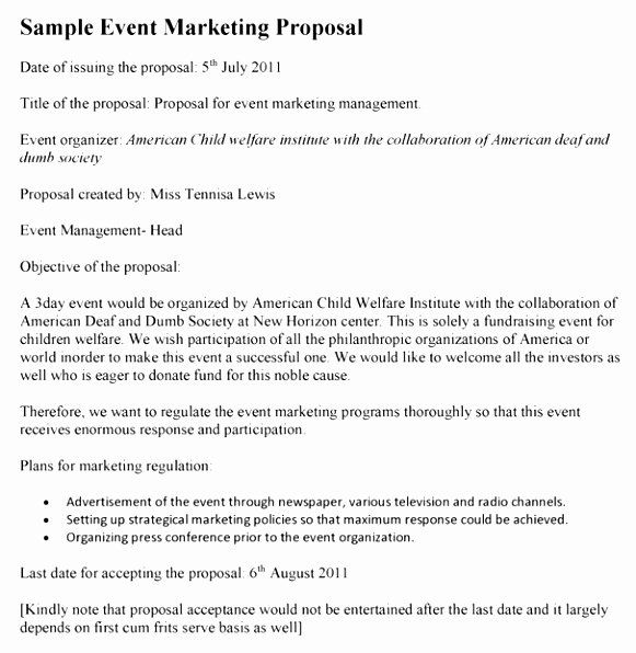 Consulting Proposal Template Word Unique 9 Marketing Consultant Proposal Template Iewii Proposal Templates Proposal Project Proposal Template