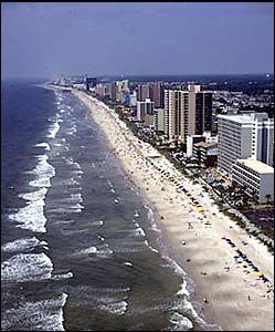 Myrtle Beach!!! That's where I am going!!: Favorite Places, Pawley Islands, Vacations Spots, Myrtle Beaches Sc, Myrtle Beaches Vacations, Myrtle Beach Sc, Anniversaries Trips, South Carolina, North Myrtle Beaches