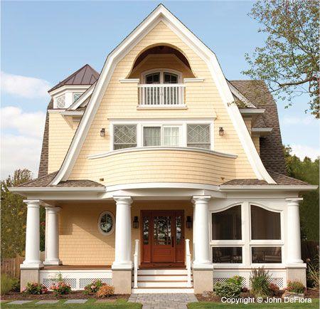 Best 111 Best Natural Wood Siding Southeastern Ma Rhode 640 x 480