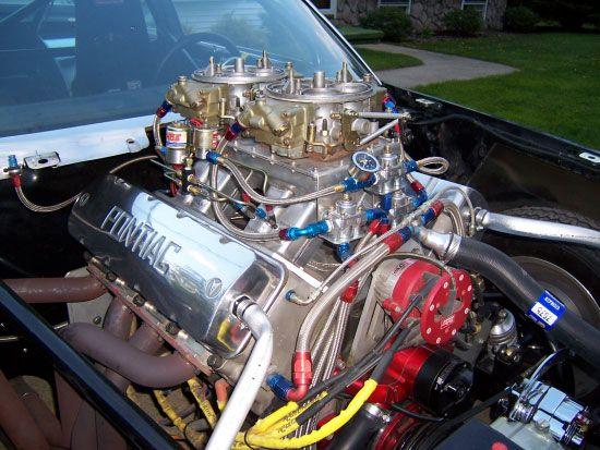 572 big block chevy nitrous engine engine bay. Black Bedroom Furniture Sets. Home Design Ideas