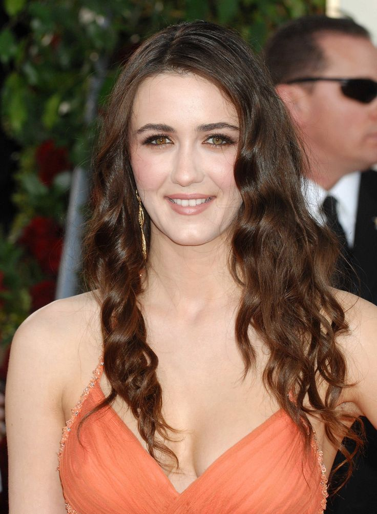madeline zima android wallpapers