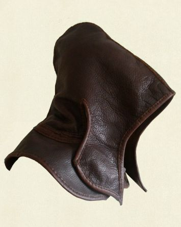 hood_H5H01_2...leather hood for when the Orc come to the world MXS