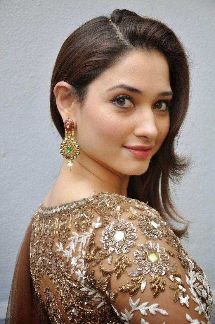 Actress Tamannaah Latest still 2