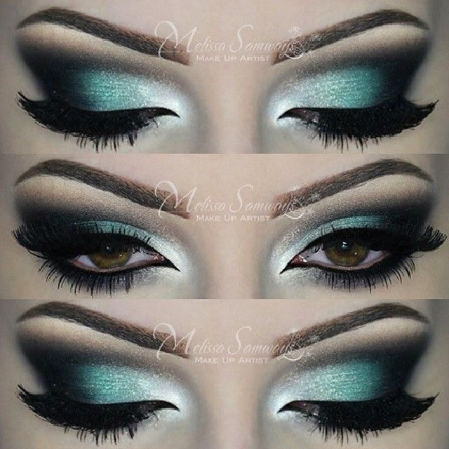 http://www.nowcitys.com makeupbymels #cosmetics #makeup #eye Where to buy Real Techniques brushes makeup -$10 http://youtu.be/a1K1LTTa8AU