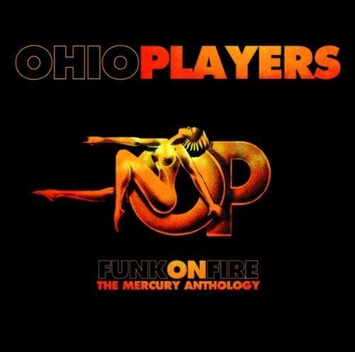 """Estou ouvindo """"Love Rollercoaster"""" de Ohio Players na #OiFM! Aperte o play e escute você também: http://oifm.oi.com.br/site"""