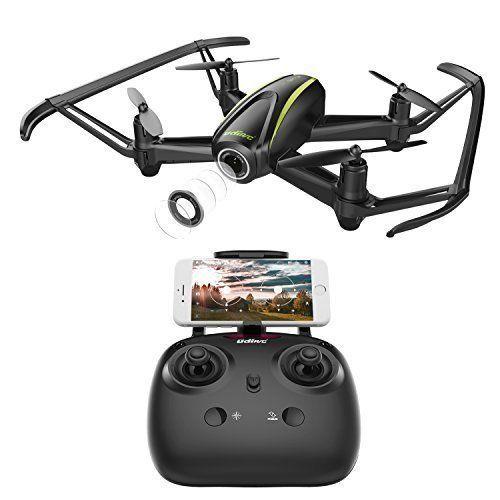 Drone Quadcopter Beginner WIFI FPV HD Camera Altitude Hold Headless Mode Card 4G #DroneQuadcopterBeginnerWIFIFPVHD