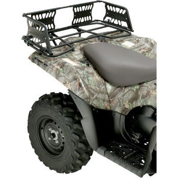24 Best Images About Atv Racks Amp Carriers On Pinterest