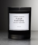 Smells wonderful! One of two favourites by Byredo