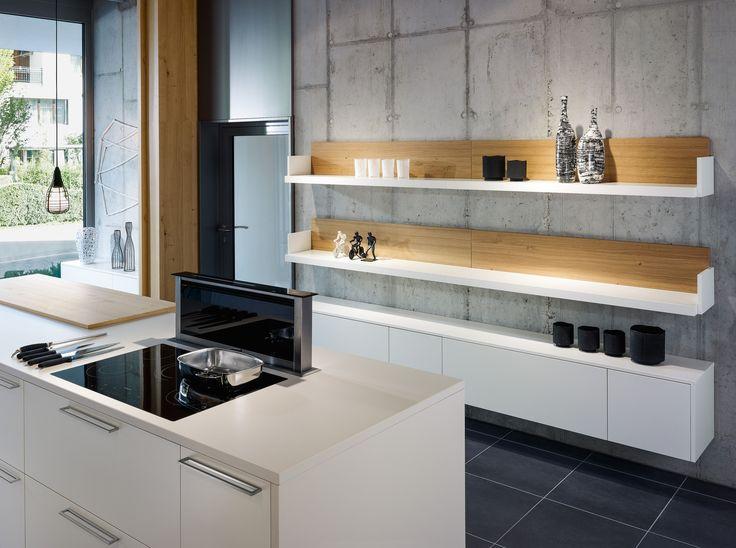 Die Küchenzeile Heißt Sie Herzlich Willkommen Küchenstudio Die