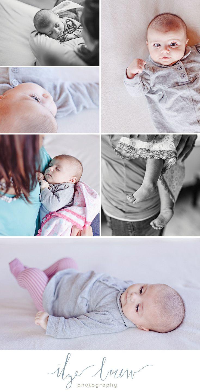 www.ilzelouw.co.za Lifestyle Baby and Child Photographer, Overberg Photographer, Western Cape, South Africa #lifestyle #baby #child #children #kids #photography
