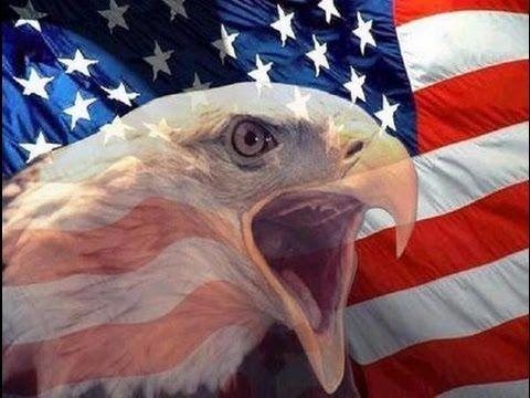 Las 587 bases militares del imperio de Estados Unidos en 42 países del m...