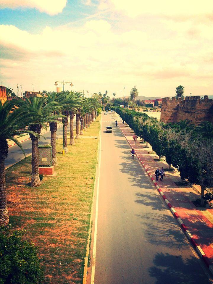Agadir Morocco Maroc D Sert Exp Rience Tours Agadir