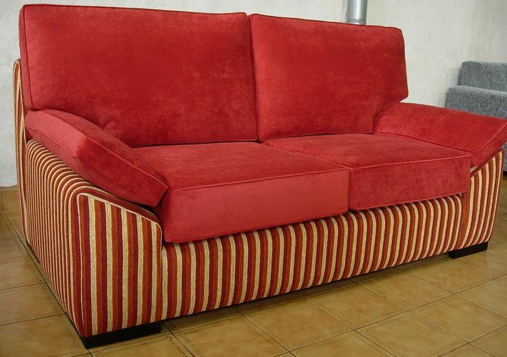 Las 25 mejores ideas sobre sillones comodos en pinterest for Sofas originales y comodos