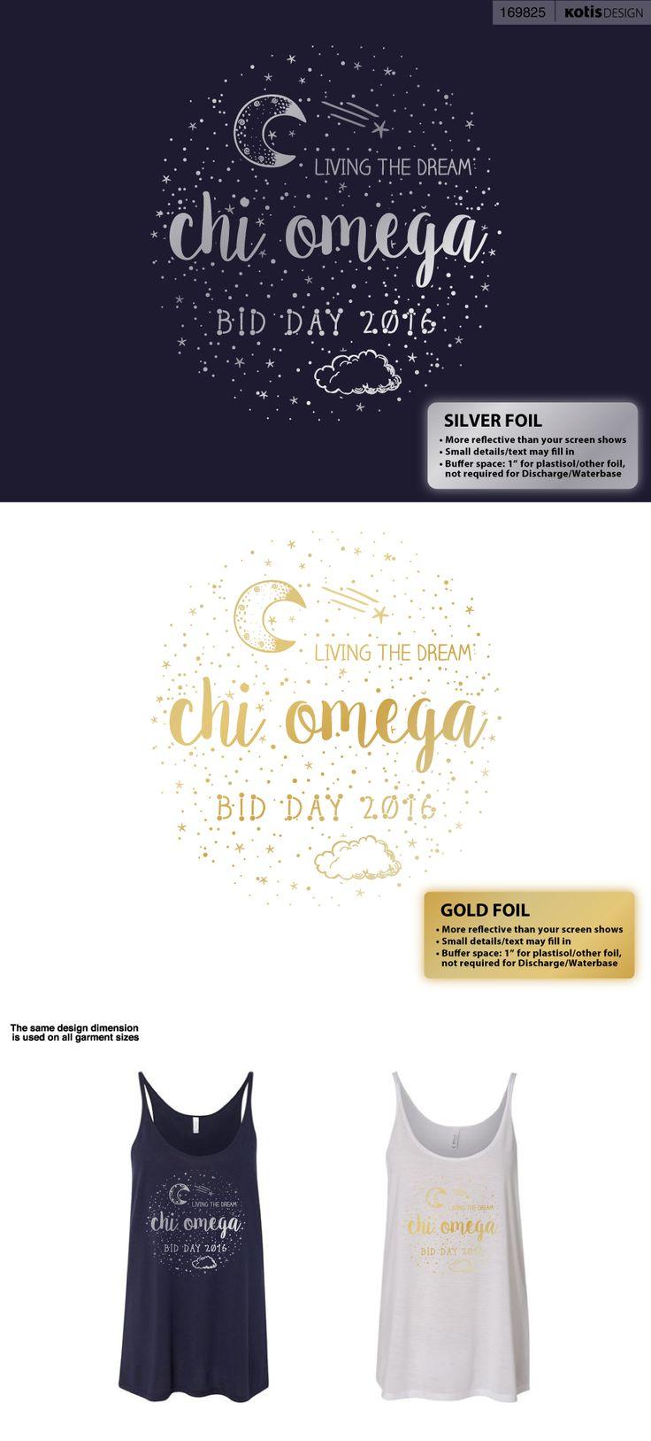 169825 - UO ChiO | Bid Day '16 - View Proof - Kotis Design