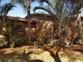 5 Bedroom House for sale in Pretoria North - Pretoria
