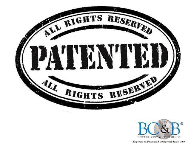 TODO SOBRE PATENTES Y MARCAS. En Becerril, Coca & Becerril, nos especializamos en la preparación, redacción, presentación, trámite, mantenimiento y defensa de solicitudes de patentes en México y en el extranjero, además nos hacemos cargo del registro de solicitudes de patente en fase nacional de conformidad con el Tratado de Cooperación en Materia de Patentes (PCT), así como de conformidad con el Convenio de París. En BC&B, nuestros clientes son lo más importante para nosotros…