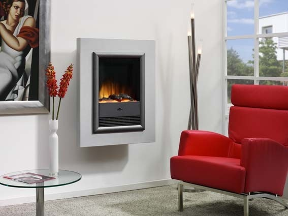 17 best images about elektri ni kamini on pinterest red. Black Bedroom Furniture Sets. Home Design Ideas
