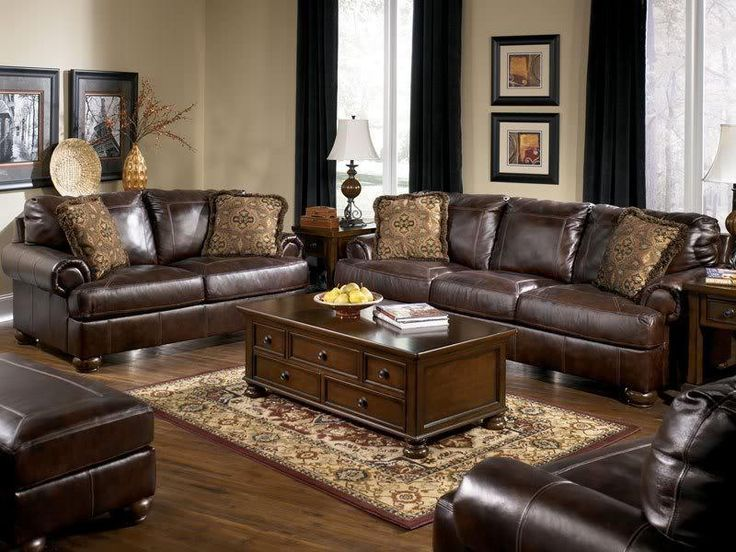 18 best leather furniture ideas images on pinterest living room rh pinterest com