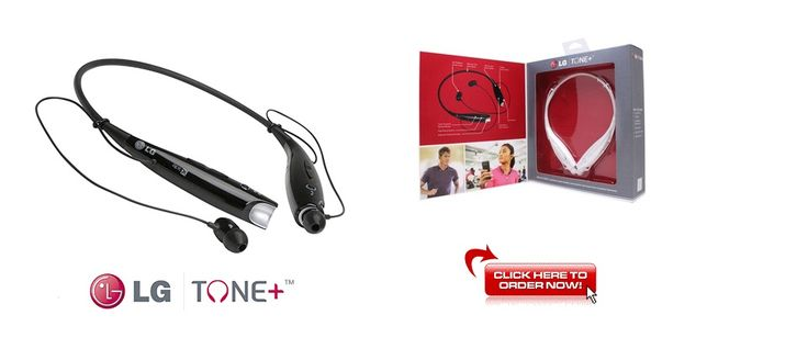 Lg Headphone - Buy Lg Headphone Online @ Best Price in India on zoneofdeals.com lg earphones, bluetooth headset, samsung earphones, sony headphone, .... Buy LG Tone Hbs-730 Wireless Bluetooth Stereo Headset Black online @ zoneofdeals LG Tone Wireless Bluetooth Stereo Headphones For Smartphones Laptop - White @ Rs.999 Only !