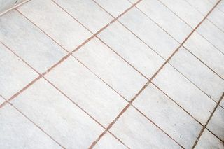 Homemade Tile Grout Cleaner | eHow