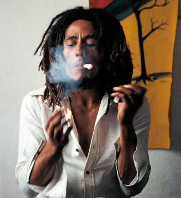 an introduction to the life of bob marley aka robert nesta marley About bob marley: robert bob nesta marley om was a  (introduction) 384 avg rating  your only hope and security is in knowing that they are a part of your life.