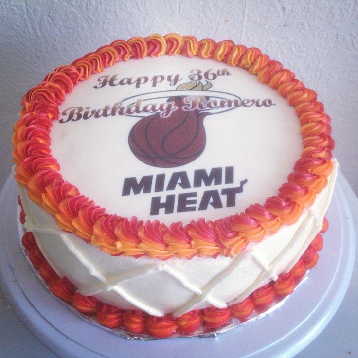Best Birthday Cakes South Austin