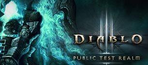 Diablo 3 Patch 2.4.1 PTR Patch Notes http://www.diabloii.net/blog/comments/diablo-3-patch-2-4-1-ptr-patch-notes