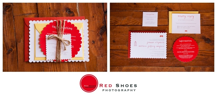 What Size Should Wedding Invitations Be: 1000+ Ideas About Standard Envelope Sizes On Pinterest