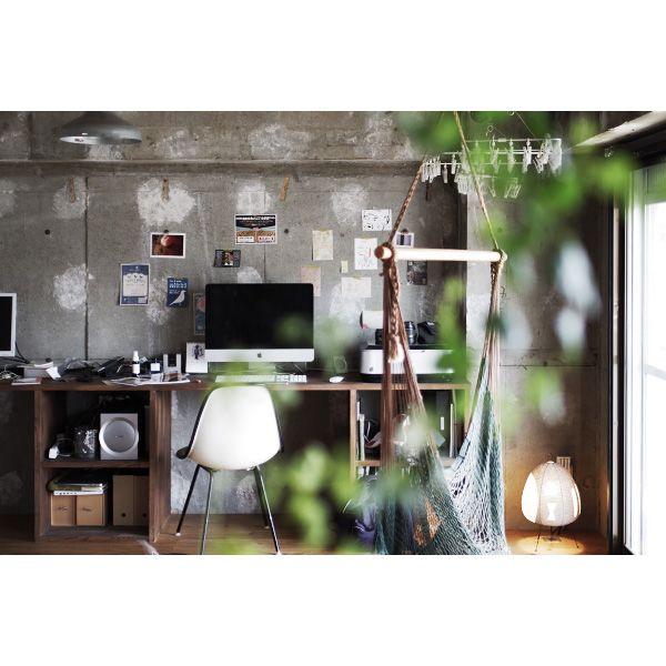施工事例20 - 名古屋市東区 マンションリノベーション|名古屋のリノベーション専門サイト by EIGHT DESIGN
