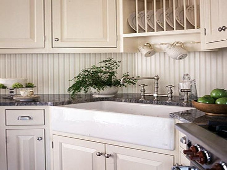 country kitchen sink 22 best images about country kitchen on open 2891