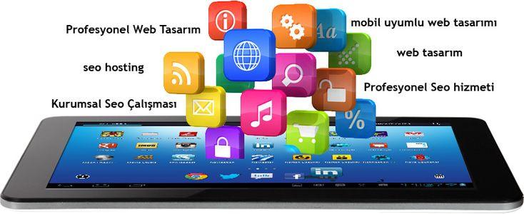 Web tasarım Ataşehir. Web tasarımı seo alanında, Ataşehir ve İstanbul'a web tasarım ve seo hizmeti sunuyoruz. İstanbul'un tüm bölgeleri olmak üzere web tasarım, seo, hosting, reseller ve e ticaret hizmetleri vermekteyiz. http://aceksemedia.com/