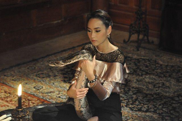 Phim Lua Tinh Bat Diet