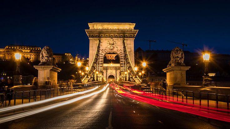 Budapest a 16., Magyarország pedig már a 33. a nemzetközi konferenciahelyszínek világranglistáján, egy év alatt 3-3 helyet léptek előre.