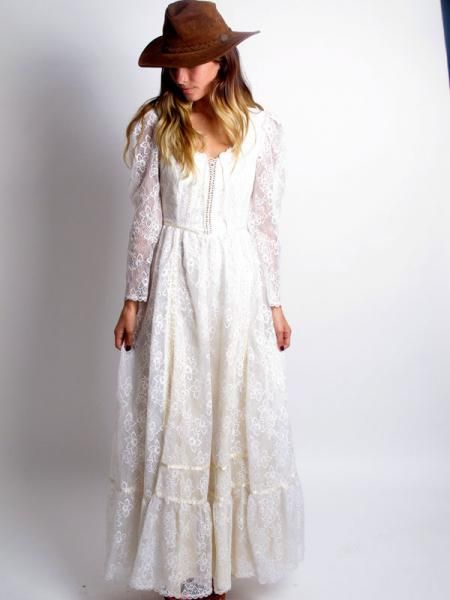 17 best images about stuff to buy on pinterest boho for Boho wedding dress for sale