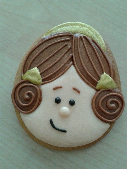 #fallas 2015 #fallas #valencia #cookies #decoratedcookies #sweet #caloret www.pastisseriachic.com