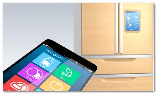 オムニ家電って? 「オムニ」という言葉知っていますか?  オムニ家電とは冷蔵庫などの家電がインターAQUA, AQUADIGI, アプリックスIPホールディングス, アンドロイド, オムニ7, オムニ家電, シャープ, スマートフォン, センサー, デバイスメーカー, ネットショッピング, ハイアールアジア, リスト化, DIGI, hymisoshiru, IOT, OS, 根本克之Facebook, 模擬試着…