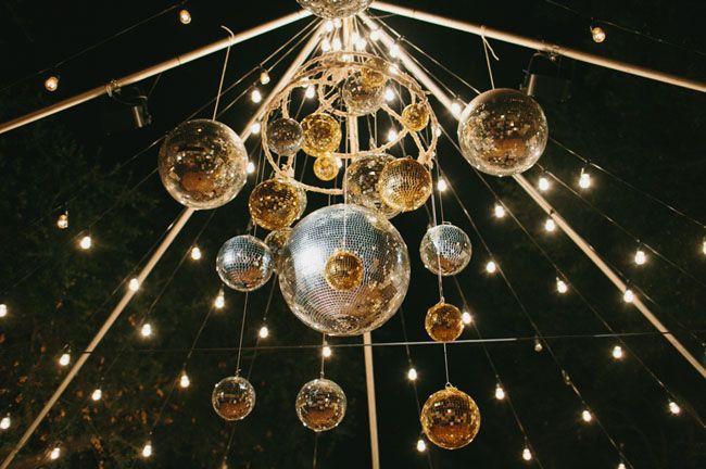 disco ball ceiling                                                                                                                                                                                 More