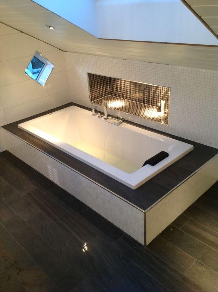 badekar dusjvegg - Google-søk