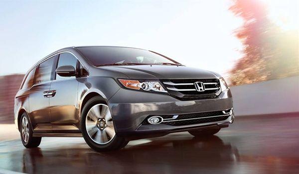Honda Odyssey 2016 - Giá xe Honda Odyssey 2016 - Đánh giá xe Honda Odyssey. Chi tiết: https://www.instagram.com/hondaodyssey2016/