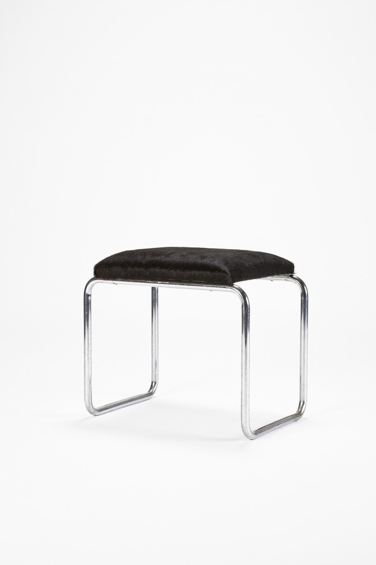 34 best Marcel Breuer images on Pinterest | Bauhaus chair, Chairs ...
