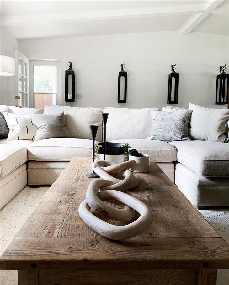 Looking For An Awesome Living Room Design Ideas You Ve Come To The Right Place Here S 20 Living Room Desi Living Room Designs Modern Rustic Decor Room Design