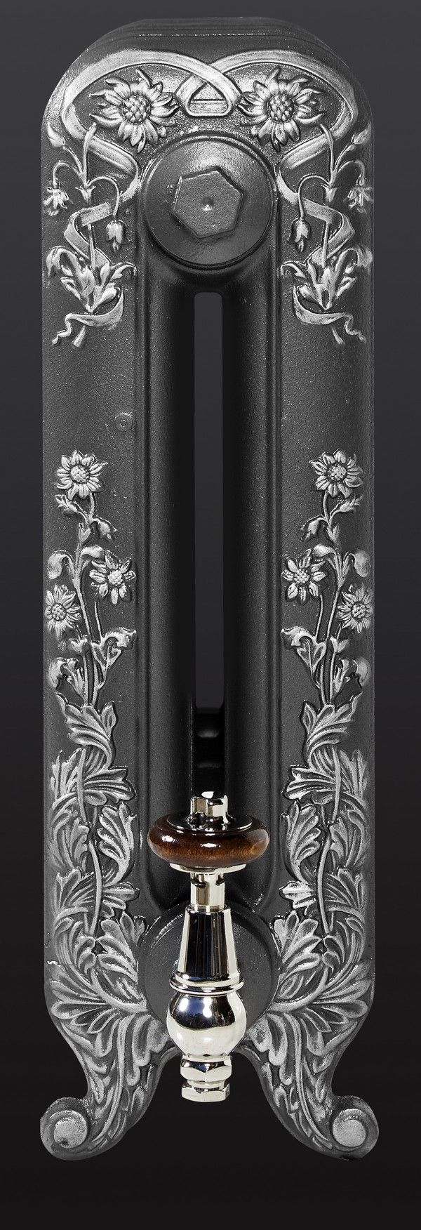 best 25 cast iron radiators ideas on pinterest victorian radiators antique cast iron stove. Black Bedroom Furniture Sets. Home Design Ideas