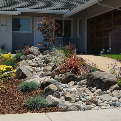 18 Best Storm Water Management Images On Pinterest Dry