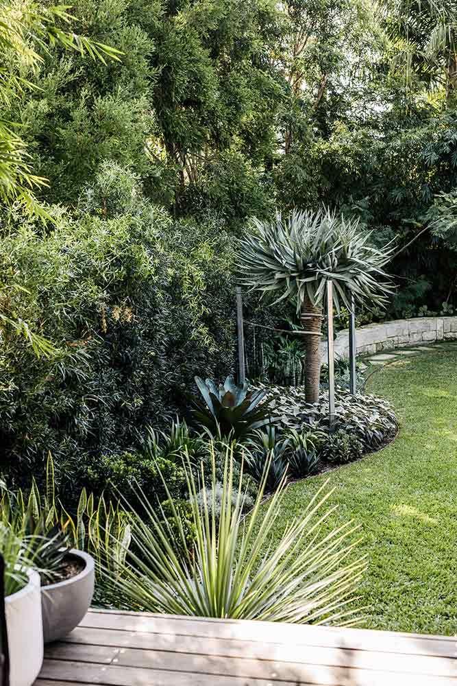 Landscapers, Landscape Design Company   Harrison's Landscaping, Sydney NSW   Freshwater