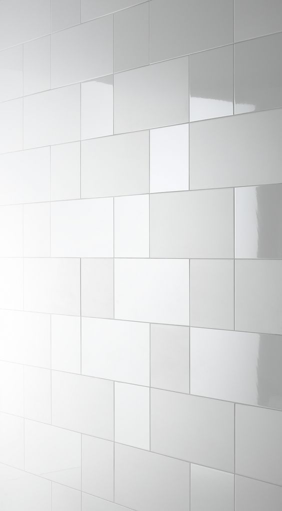 Image result for MOSA TILES