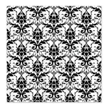Black And White Damask Shower Curtain 18 best black and white bathroom decorations images on pinterest
