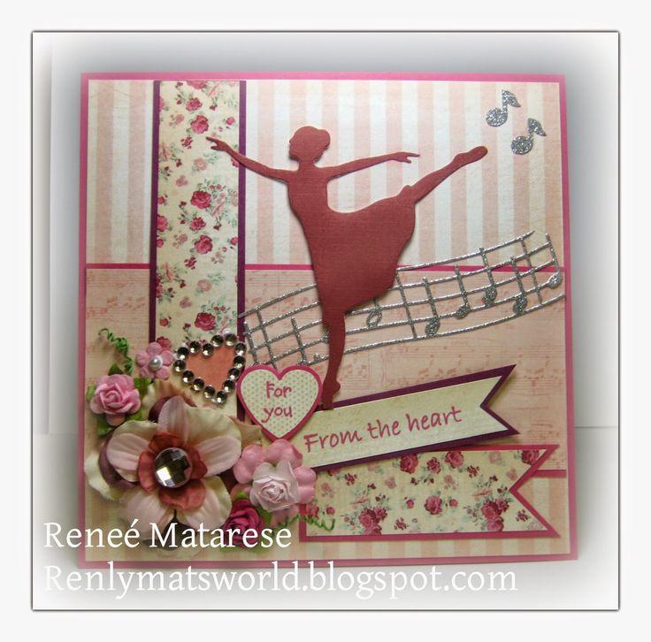Поздравительные открытки учителю танцев