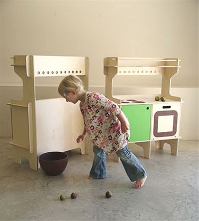 Momoll: Zwitsers design speelgoed - Moeders.blogo.nl
