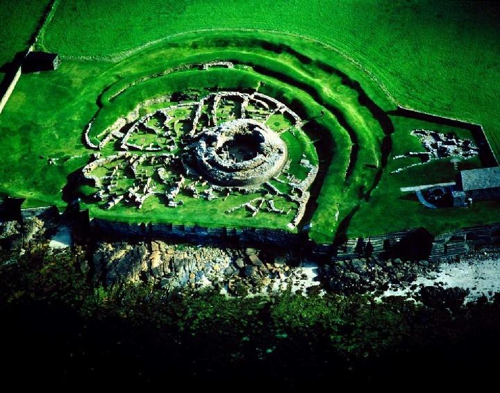 1000 images about skara brae on pinterest scotland uk europe and